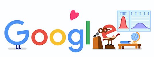 Logo-Google-saisonnier